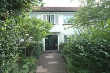 Flat for sale in Twyford Court...