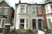 4 bedroom home for sale in Newton Avenue, Acton...