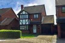 3 bed property in Groveside Close...