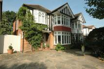 4 bedroom property in Baronsmede, Ealing...