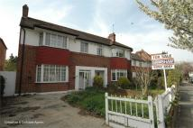 property for sale in Hale Gardens...