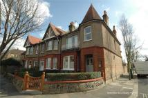 5 bed home for sale in Rathgar Avenue, Ealing...