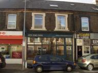 property for sale in Splott Road, Splott