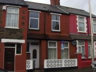 3 bed Terraced home in Pearl Street, Cardiff