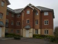 2 bedroom Apartment in Seager Drive, Cardiff
