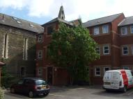 Flat for sale in Adamsdown Square, Cardiff
