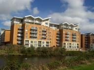 2 bedroom Apartment in Penstone Court Chandlery...