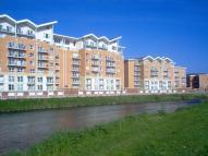 Apartment for sale in Penstone Court...