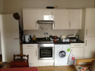 1 bedroom Flat in Stanley Street, Southsea