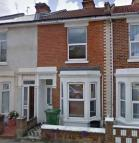 Bath Road Terraced property to rent