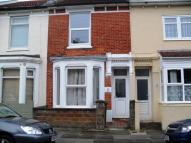 4 bedroom Terraced house in Pretoria Road, Southsea