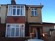 5 bedroom Terraced property to rent in Chestnut Avenue, Southsea