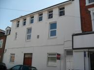 6 bedroom Apartment to rent in Albert Road, Southsea