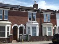 5 bedroom Terraced property in Fawcett Road, Southsea