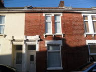 Terraced home in Norman Road, Southsea