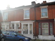 3 bedroom Terraced house in Telephone Road, Southsea