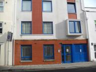 2 bed Apartment in Montague House...