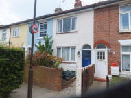 4 bed Terraced property to rent in Goodwood Road, Southsea