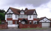 4 bedroom Detached home for sale in Portsdown Hill Road...