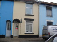 Terraced property to rent in Samuel Road, Fratton