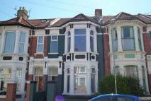 8 bed Terraced house to rent in Southsea, Portsmouth