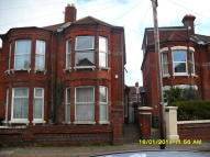5 bedroom semi detached property to rent in Lawrence Road, Southsea