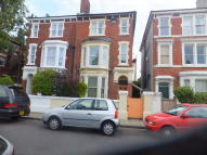 2 bedroom Flat to rent in Victoria Grove, Southsea
