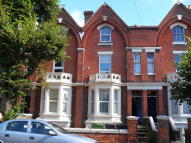 1 bed Flat to rent in St. Andrews Road...