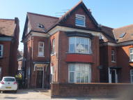 1 bed Flat in Victoria Road North...
