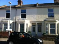 4 bed Terraced property in Jubilee Road, Southsea