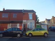 4 bedroom Terraced home to rent in Wyndcliffe Road, Southsea