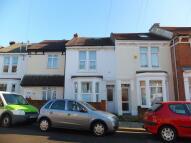 6 bedroom Terraced home to rent in Fawcett Road, Southsea