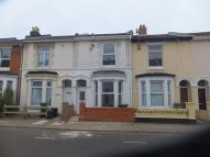 Barn Conversion to rent in Hudson Road, Southsea