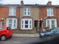 Terraced property to rent in Britannia Road North...