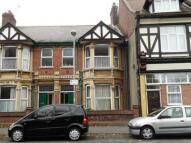 5 bedroom Terraced property in Somers Road, Southsea