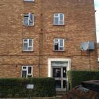 4 bedroom Apartment to rent in King Street, Southsea