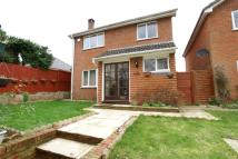 5 bed Detached home in The Beeches, Welwyn