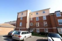 2 bed Apartment to rent in Merrifield Court...