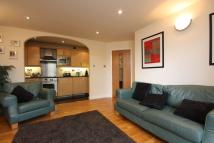 Apartment in Tower Point, Enfield