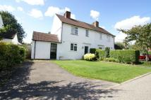 semi detached house to rent in Homerfield...