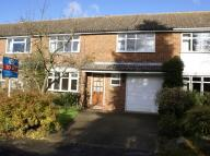 4 bedroom Terraced home to rent in Harwood Close, Welwyn