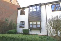 2 bedroom Terraced house in Parkside, Welwyn