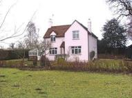 2 bedroom Detached house to rent in Tewin, Welwyn