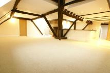 4 bedroom new Apartment to rent in Digswell Lodge...