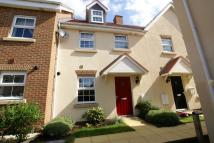 4 bed new house to rent in Hammond Close, Welwyn