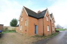 2 bedroom home in Hatfield Park, Hatfield