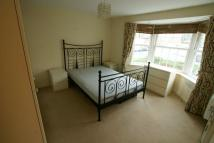 2 bed Apartment in Merrifield Court...