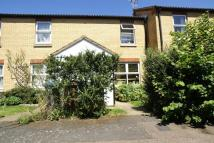 property to rent in Bassingburn Walk...