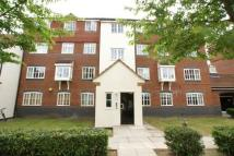 Apartment to rent in Node Way Gardens, Welwyn