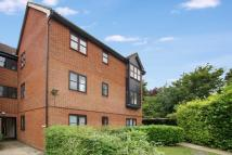 2 bedroom Apartment to rent in Tempsford...